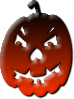 Download This Jack O Lantern Template