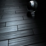 Black Floor Background 4