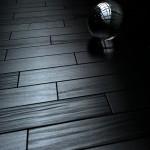 Black Floor Background 4