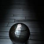 Black Floor Background 9