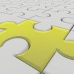 special-jigsaw-puzzle-piece-05