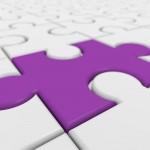 special-jigsaw-puzzle-piece-07