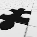 special-jigsaw-puzzle-piece-08