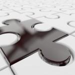 special-jigsaw-puzzle-piece-10