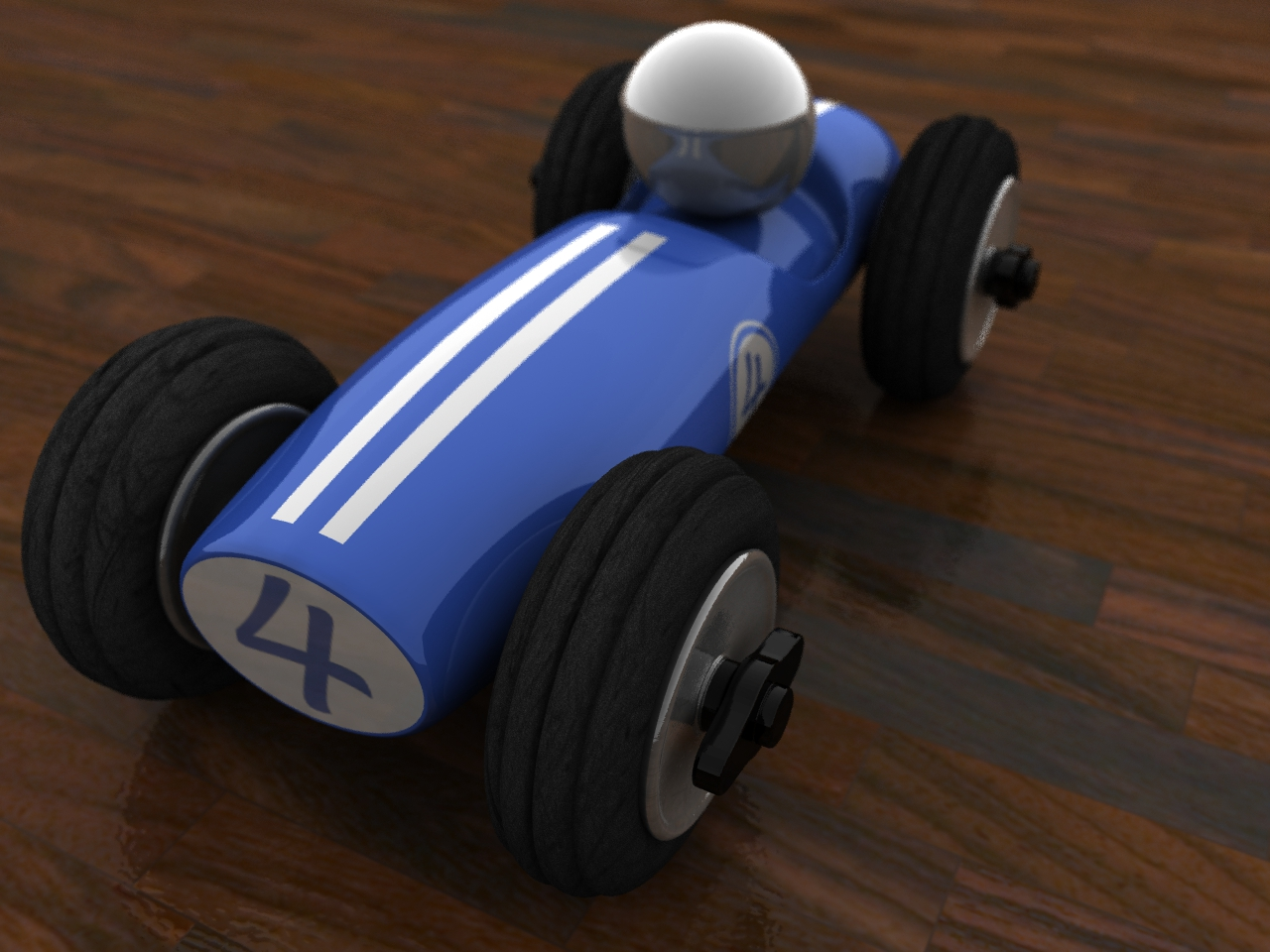 toy car powerpoint background  u2013 powerpoint backgrounds
